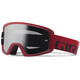 Giro Tazz MTB goggles rood/zwart